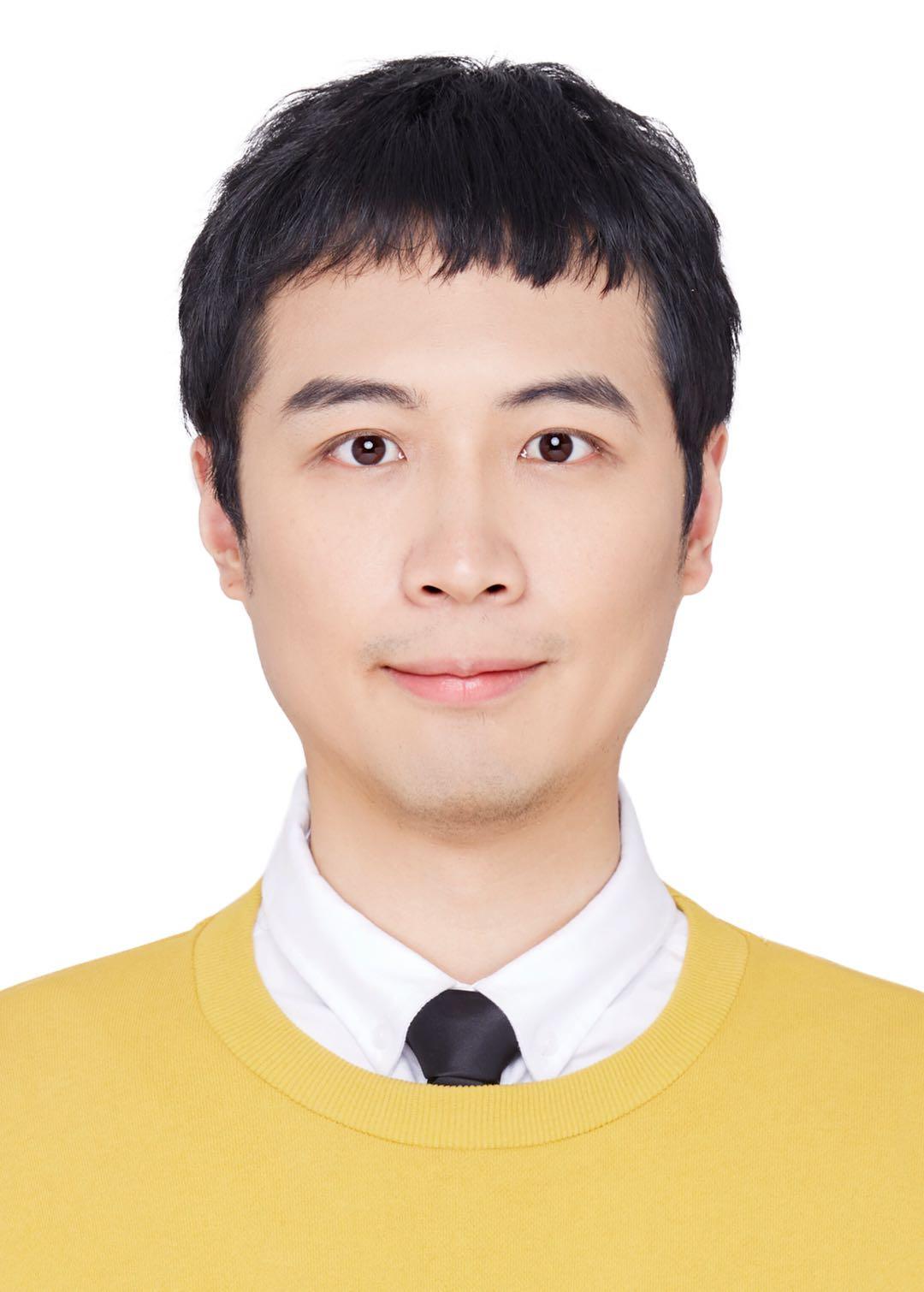 GAO Shang
